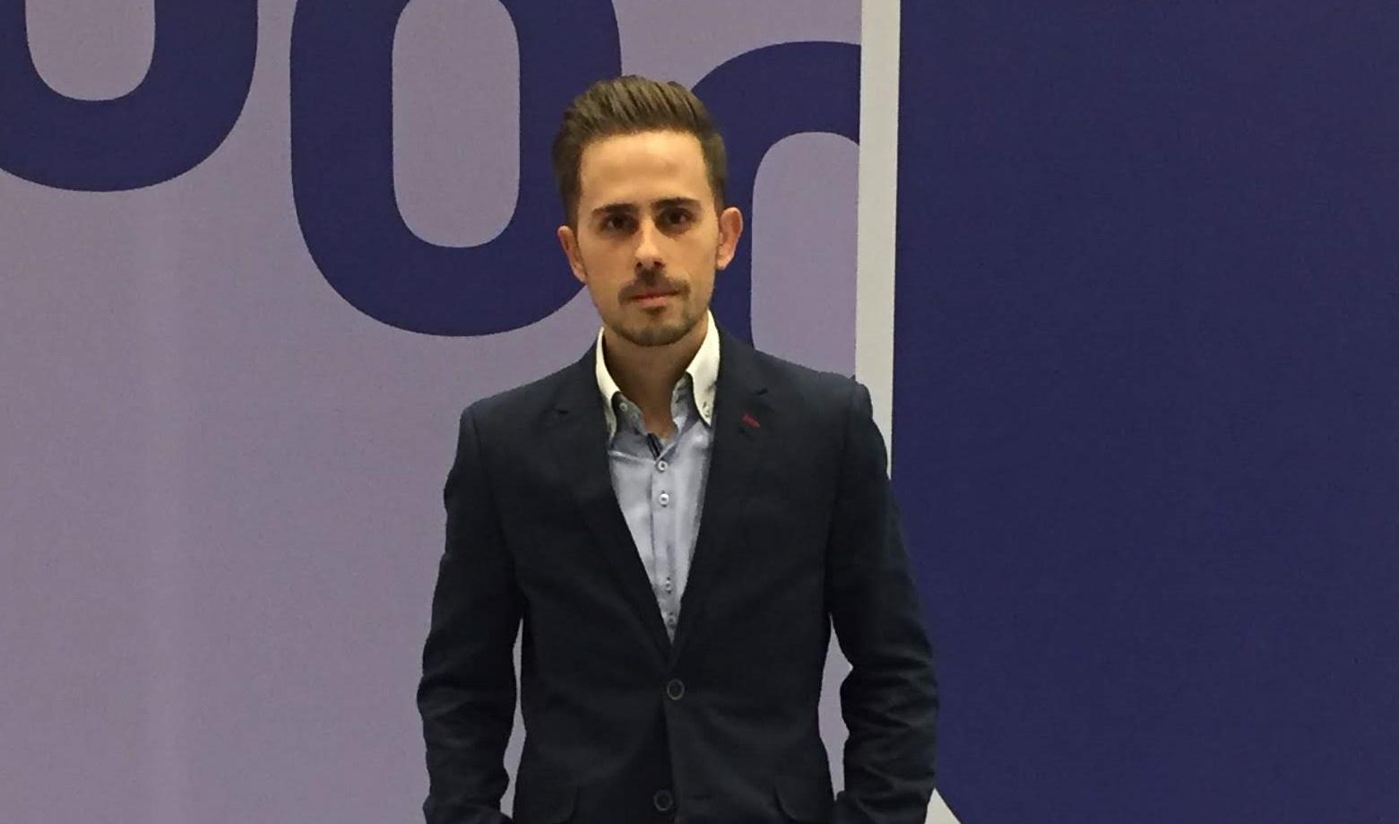 José Antonio Crespo