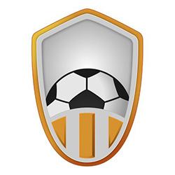 Logotipo de Competize